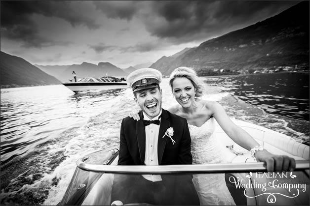 destination-wedding-balbianello-beach-club-31