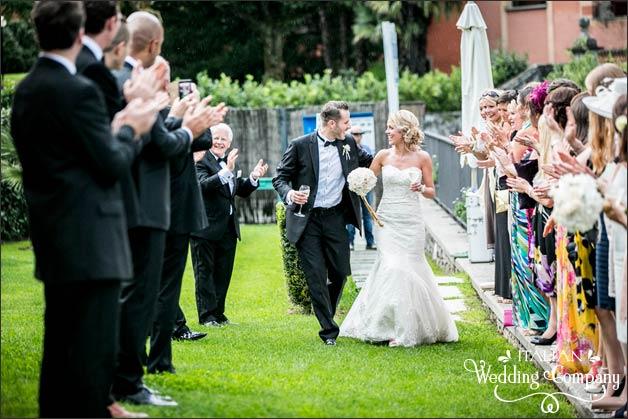 destination-wedding-balbianello-beach-club-33