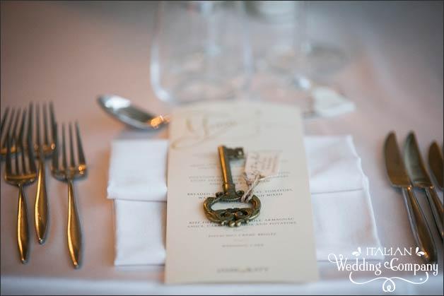 destination-wedding-balbianello-beach-club-34