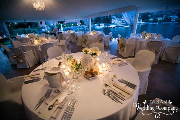 destination-wedding-balbianello-beach-club-35