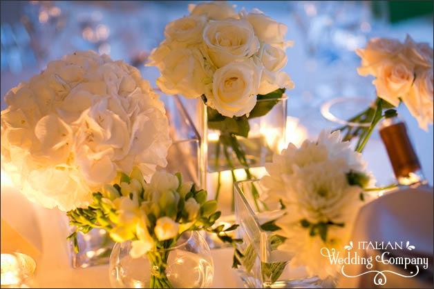 destination-wedding-balbianello-beach-club-39