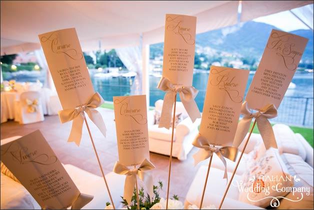 destination-wedding-balbianello-beach-club-41