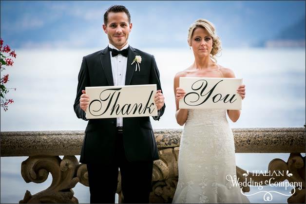 destination-wedding-balbianello-beach-club-42