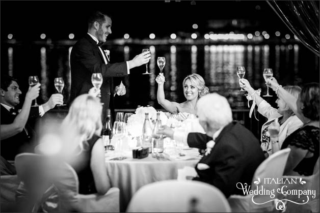 destination-wedding-balbianello-beach-club-44