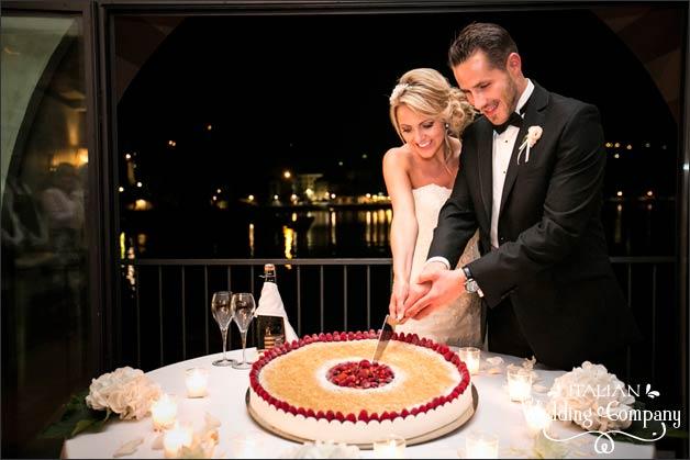 destination-wedding-balbianello-beach-club-45
