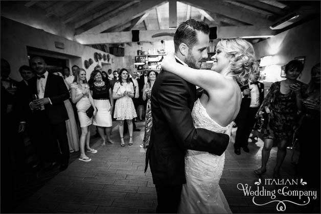 destination-wedding-balbianello-beach-club-46
