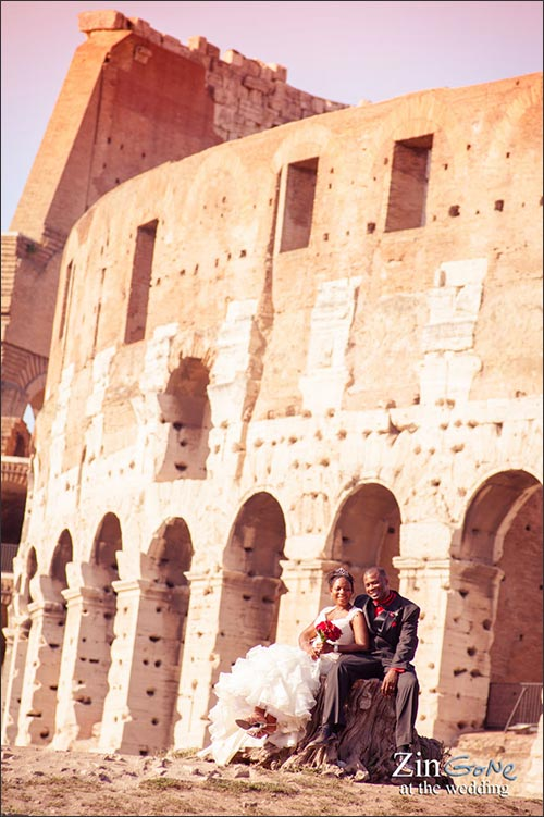 ethnic-wedding-rome-italy