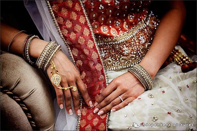 ethnic-weddings-italy