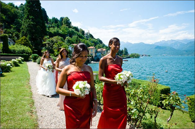 indian-weddings-in-italy