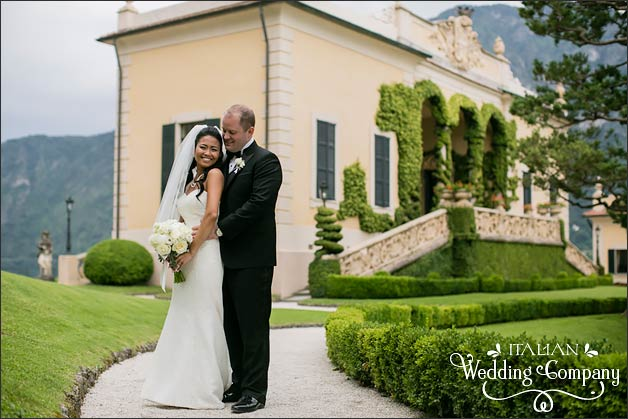 fairytale-wedding-lake-como-01