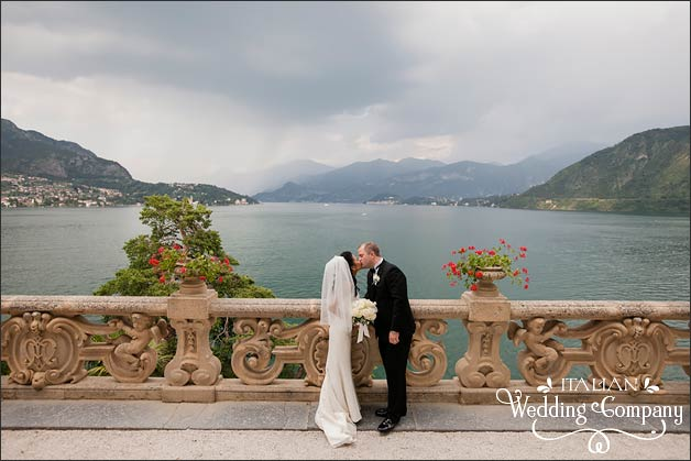 fairytale-wedding-lake-como-03