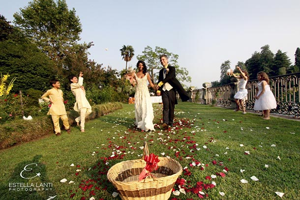 indian-wedding-in-italy
