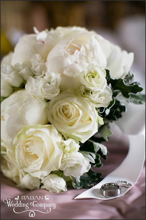 intimate-wedding-lake-como-01