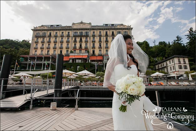intimate-wedding-lake-como-04