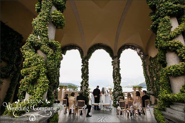 intimate-wedding-lake-como