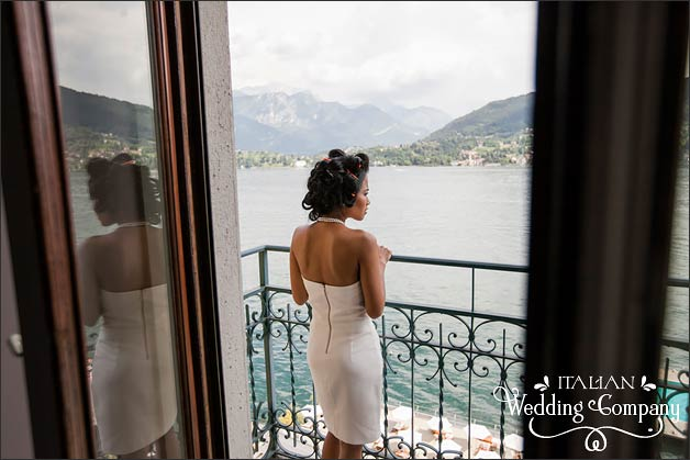 intimate-wedding-lake-como-11