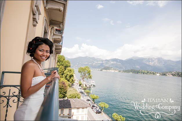 intimate-wedding-lake-como-12