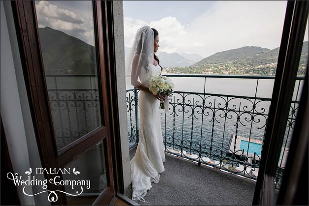 intimate-wedding-lake-como-13