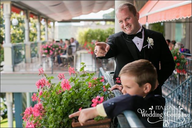 intimate-wedding-lake-como-16