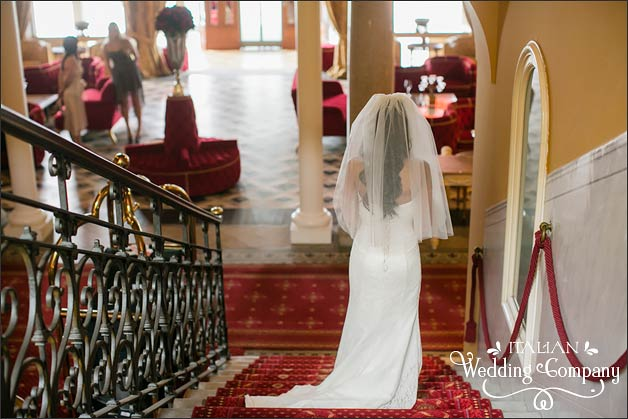intimate-wedding-lake-como-17