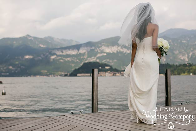 intimate-wedding-lake-como-19