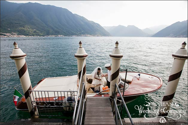 intimate-wedding-lake-como-21