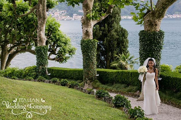 intimate-wedding-lake-como-23