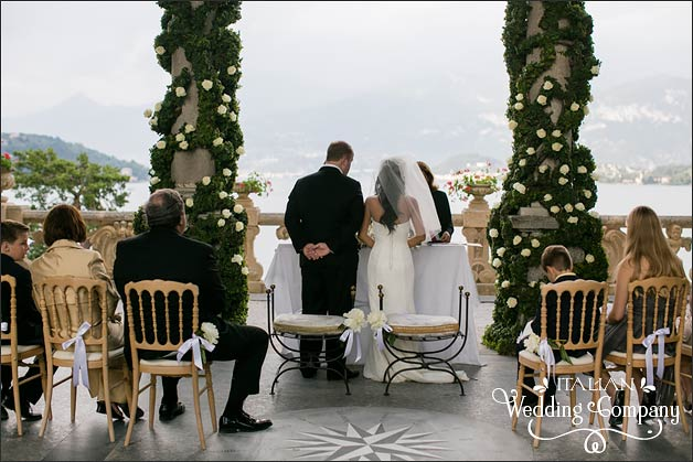 intimate-wedding-lake-como-26