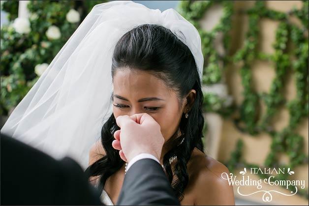 intimate-wedding-lake-como-28