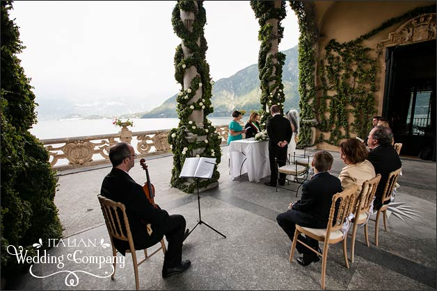 intimate-wedding-lake-como-31
