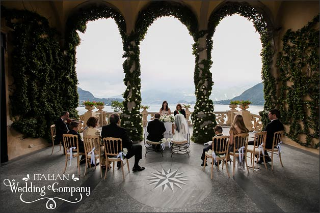 intimate-wedding-lake-como-32