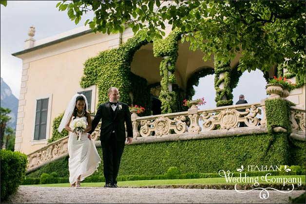 intimate-wedding-lake-como-33