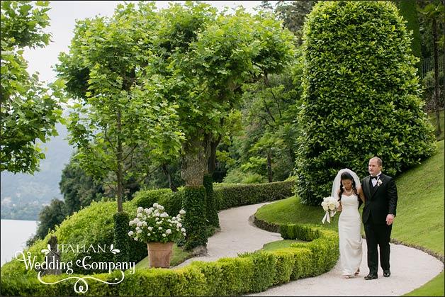 intimate-wedding-lake-como-36