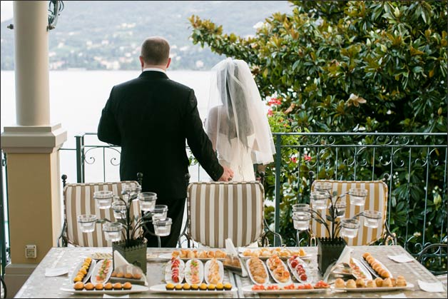 intimate-wedding-lake-como-39