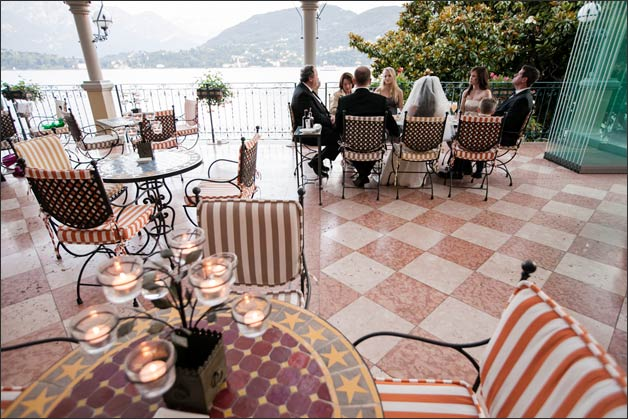 intimate-wedding-lake-como-42