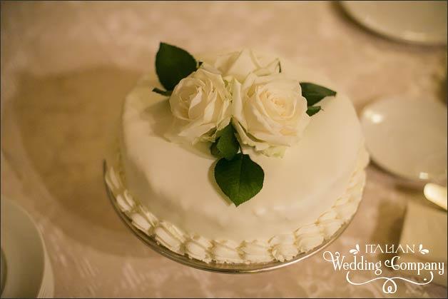 intimate-wedding-lake-como-47