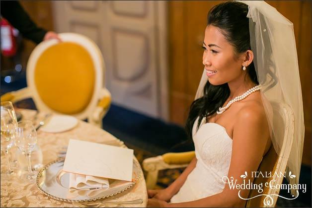 intimate-wedding-lake-como-48