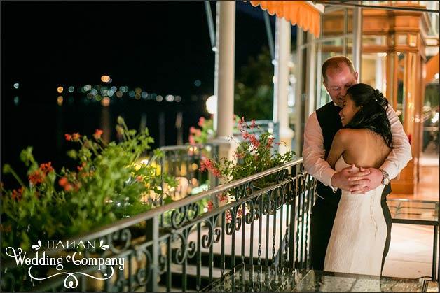 intimate-wedding-lake-como-50