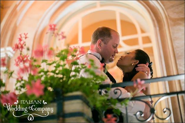 intimate-wedding-lake-como-51
