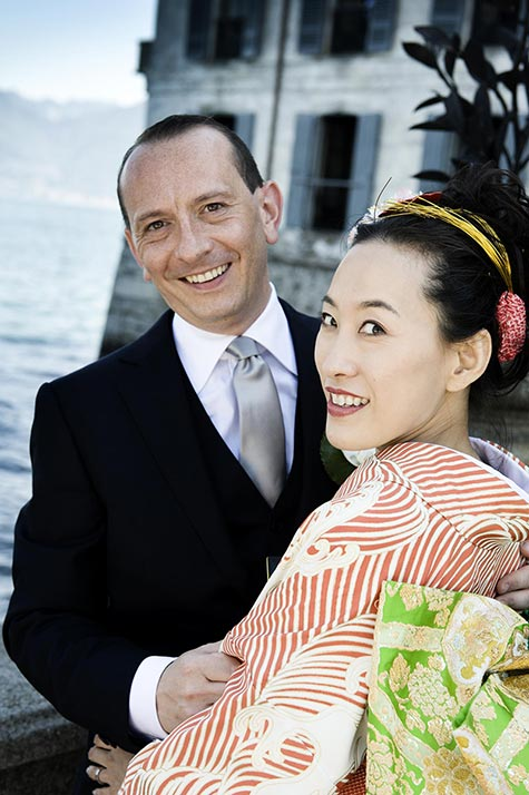 japanese-wedding-italy