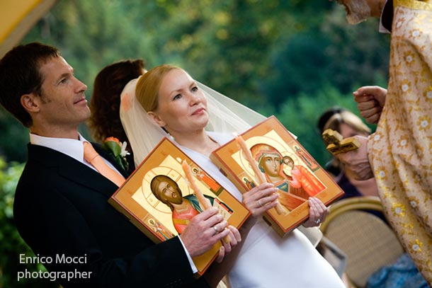 russian-wedding-italy