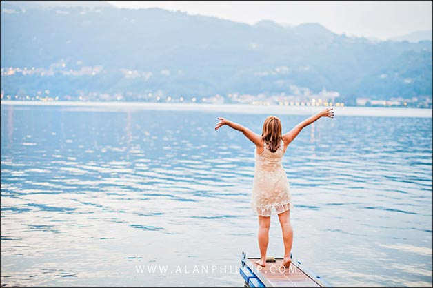 vintage-wedding-lake-Orta