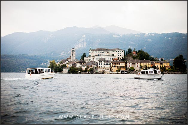 vintage-wedding-lake-Orta_25