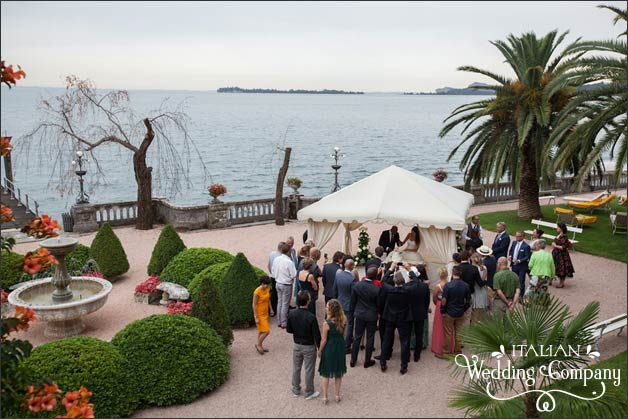 wedding-reception-hotel-Fasano-lake-Garda