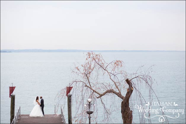 wedding-reception-hotel-Fasano-lake-Garda_22
