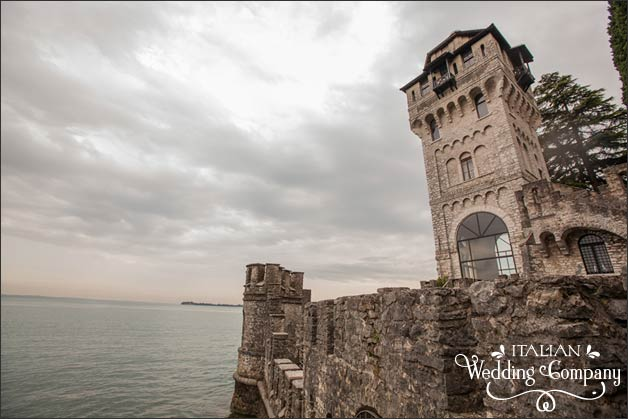 wedding-reception-lake-Garda_24
