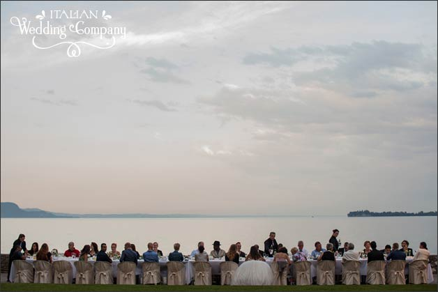 wedding-reception-lake-Garda