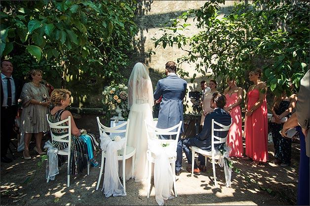 Gardasee-Hochzeitsnacht_06