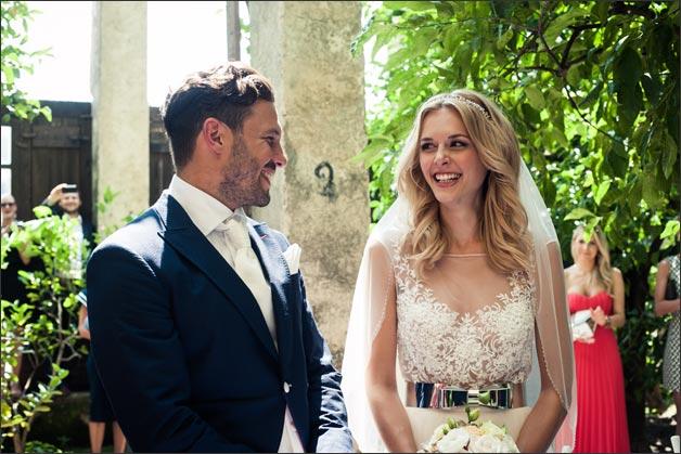 Gardasee-Hochzeitsnacht_08