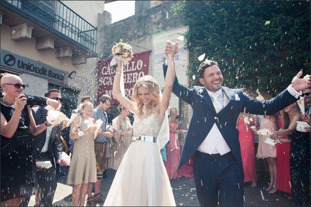 Gardasee-Hochzeitsnacht_09
